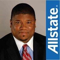 Allstate Insurance Agent: Bobby Thompson, Jr.
