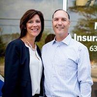 Mulcare Insurance Agency: Allstate Insurance