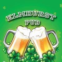 The Elmhurst Pub
