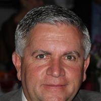 Robert Colgrove Farmers Insurance Agent