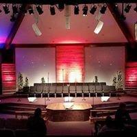 Fortville Nazarene Church