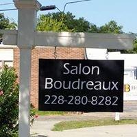 Salon Boudreaux
