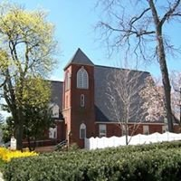 Queen Anne's County Arts Council