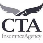 CTA Insurance Agency