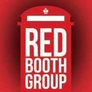 RedBooth Group, inc.