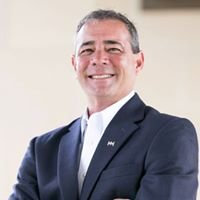Brian Matsuda NMLS: 175566- Fairway Independent Mortgage Corp