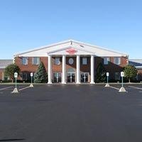 Indianapolis Car Exchange