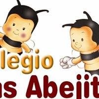 Colegio Las Abejitas
