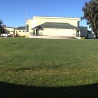 Hickman Elementary