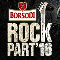 RockPart