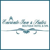El Encanto Inn & Suites Boutique Hotel & Spa