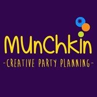 Munchkin Events