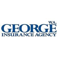 W.A. George Insurance Agency