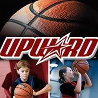 Cornerstone Baptist Church Upward Sports