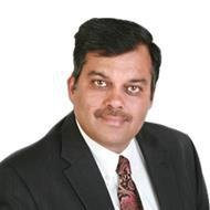 Mississauga Homez - Rajesh Abbi