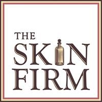 The Skin Firm - A Skin Care and Waxing Studio