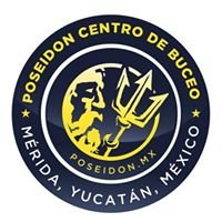 Poseidon Centro de Buceo Mid