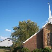 Stoneybrook Christian Church