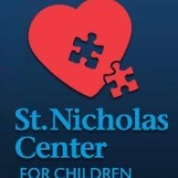 St. Nicholas Center for Children