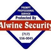 Alwine Security