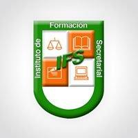 Instituto de Formacion Secretarial (IFS)