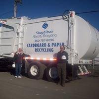 Skagit River Steel & Recycling
