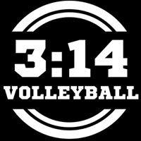 3:14 Sports of FUMC Allen