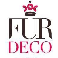 Furdeco, Carpets, Sofas, Leather Objects