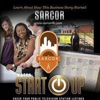 SARCOR, LLC