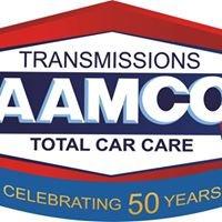 AAMCO Car Care of Lexington Park