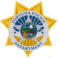 Fortuna Police                         Crime Prevention Unit
