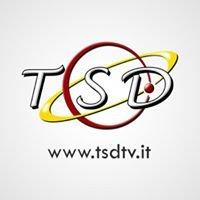 TsdTv Arezzo