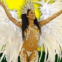 Brazilian Outdoor Festival Sept 20ty 2015