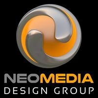 Neomedia Design Group