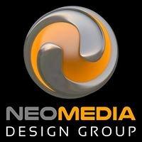 Neomedia Design Group