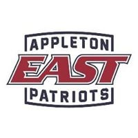 Appleton East High School
