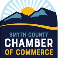Chamber of Commerce of Smyth County, Inc.