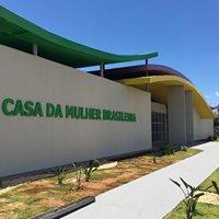 Casa da Mulher Brasileira