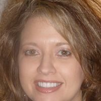 Allstate Insurance Agent: Katrina Knafl