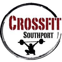 CrossFit Southport