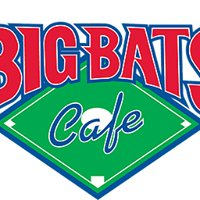 Big Bats Cafe