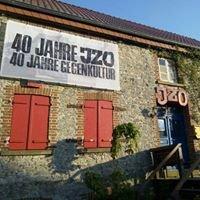 JZO (Jugend- und Kulturzentrum Oerlinghausen e. V.)