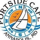 Portside Cafe