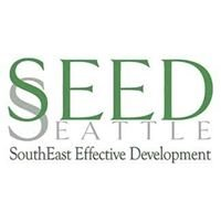 SouthEast Effective Development
