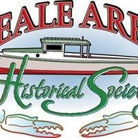 Deale Area Historical Society