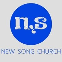 New Song Church