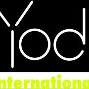 Yodi International