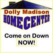 Dolly Madison Home Center