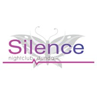 Silence Nightclub