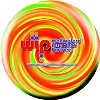 Wallingford Insurance Partners